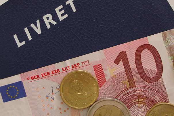 taux_remuneration_interet_livrets_jeunes_mai_2011