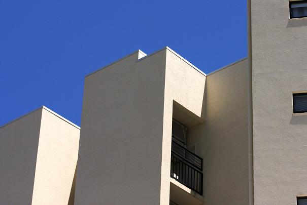 ventes_logements_neufs_evolution_2011