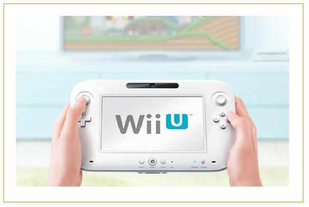 achat_console_jeux_nintendo_wii_u