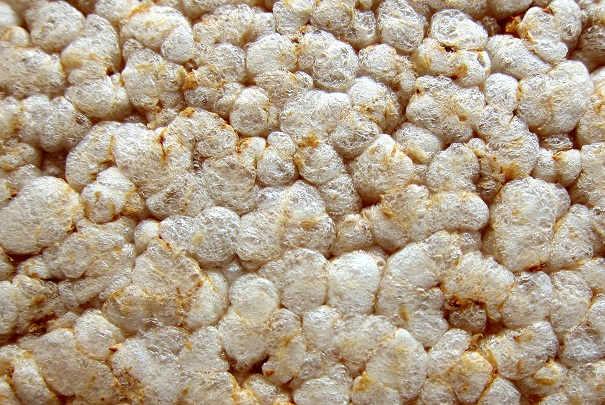 biscuits_aliments_produits_dietetiques_regimes