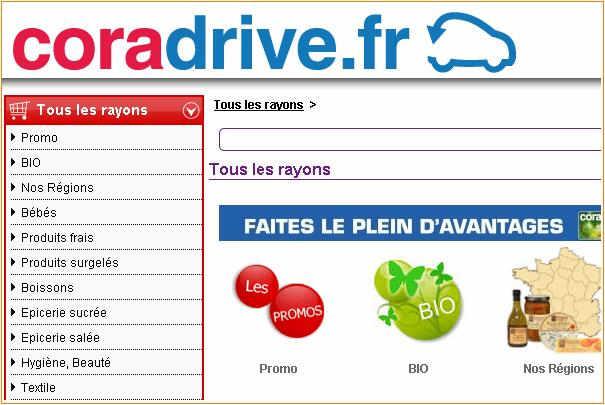 cora_drive_magasins_en_ligne_point_de_vente