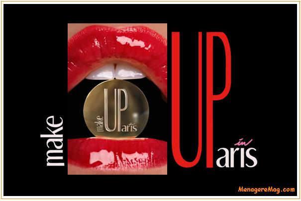 entree_gratuite_salon_make_up_in_paris_2011