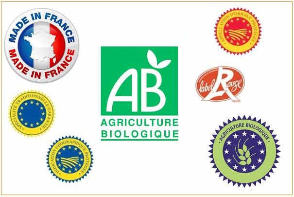 labels_de_qualite_europeens_produits_alimentaires