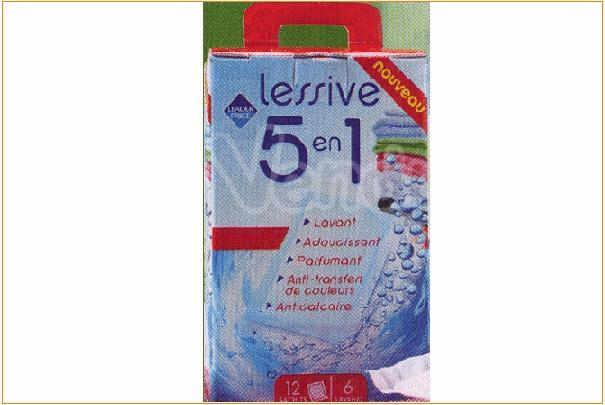 learder_price_lessive_5_en_1_composant