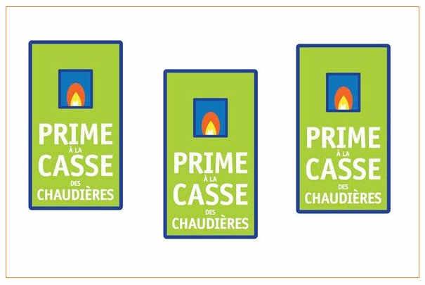 obtenir_prime_a_la_casse_chaudiere_gaz_fioul