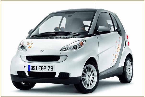 palmares_2011_classement_meilleurs_voitures_propres