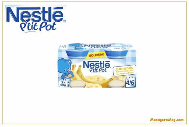 rappel_petits_pots_bananes_ptit_pot_nestle