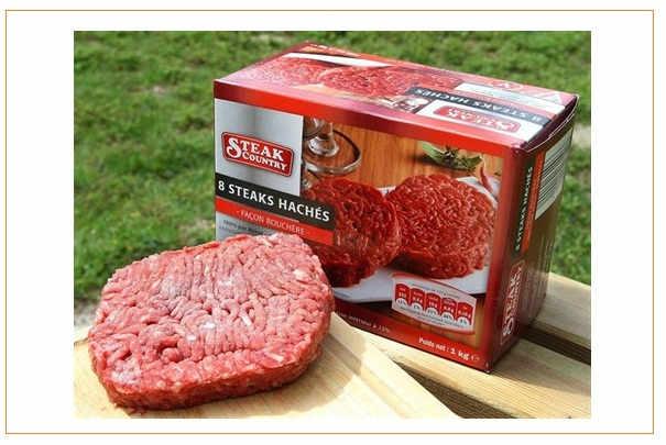 rappel_steaks_haches_surgeles_steak_country_lidl