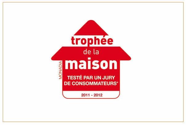 resultats_trophees_maison_2011_2012