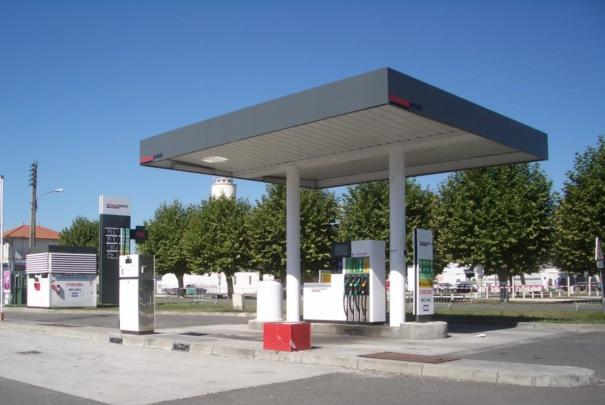 menageremag.com/wp-content/uploads/2011/06/tarifs_prix_carburants_stations_intermarche.jpg