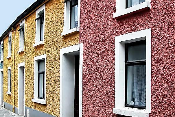 villes_france_taux_pret_credit_immobilier_plus_bas