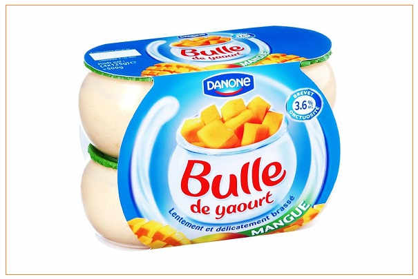 adresses_bars_a_yaouts_danone_france