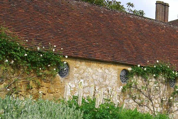 Subvention pour renovation maison ancienne ventana blog - Aide pour renovation maison ...