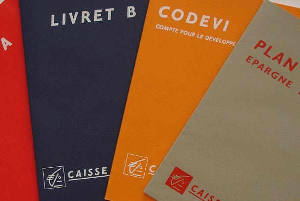 Taux des livrets d fiscalis s au 1er ao t 2011 - Plafond livret durable caisse epargne ...