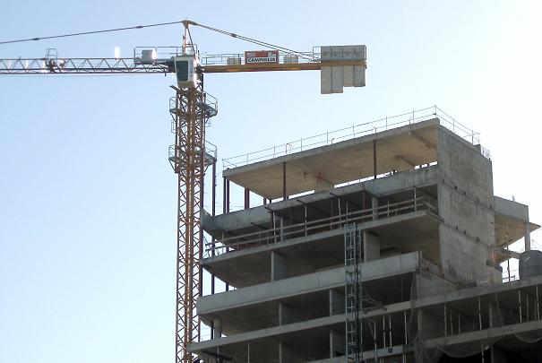 hausse de 12 des prix des appartements neufs en ile de france au 2e trimestre 2011. Black Bedroom Furniture Sets. Home Design Ideas
