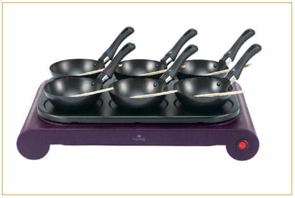 rappel de mini cr pi res mini wok carrefour home. Black Bedroom Furniture Sets. Home Design Ideas