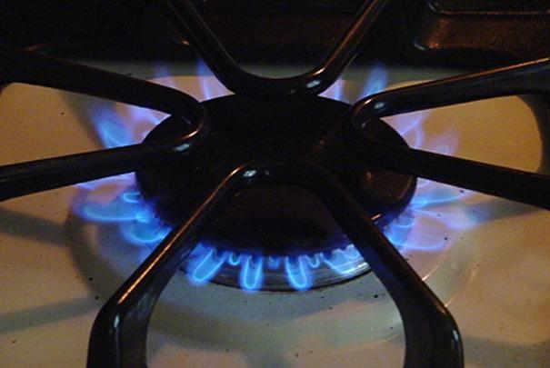Pas de hausse du prix du gaz au 1er octobre 2011 pour les for Augmentation du prix du gaz