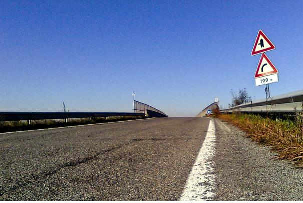 Hausse d'1,23 % des tarifs des autoroutes au 1er février 2014