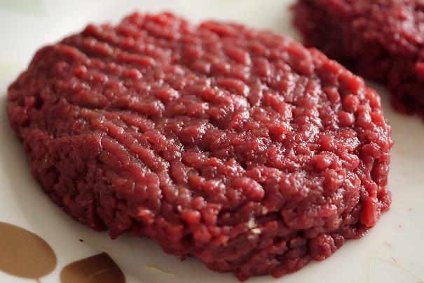 Les acad mies d agriculture et de m decine incitent manger du boeuf - Quantite de viande par personne par jour ...