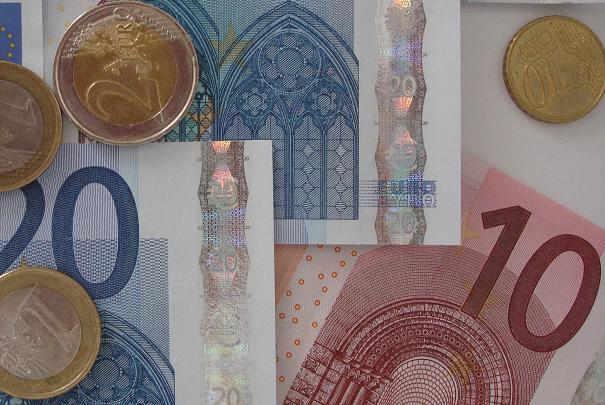 Les indemnités journalières des salaires supérieurs à 2.500 € bruts par mois
