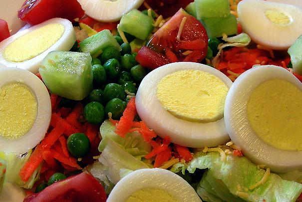 Dates des prochains salons mer vigne et gastronomie 2012 for Salon gastronomie paris