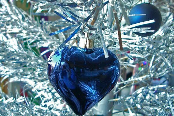 Ouverture du secrétariat du Père-Noël du 22 novembre au 22 décembre 2011