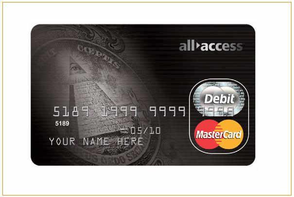 Carte Bancaire Prepayee Especes.Fonctionnement Des Cartes Bancaires Prepayees