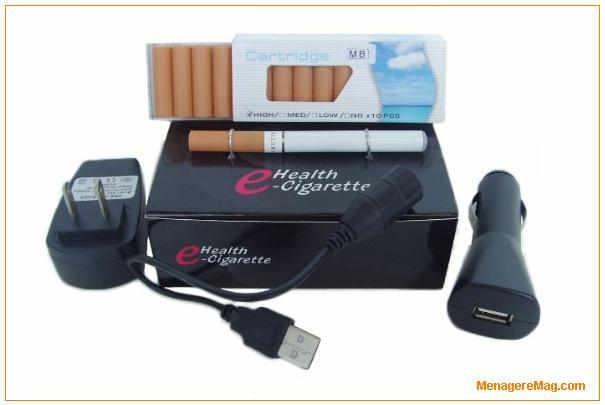 rappel de kits de cigarettes lectroniques e health cigarette. Black Bedroom Furniture Sets. Home Design Ideas