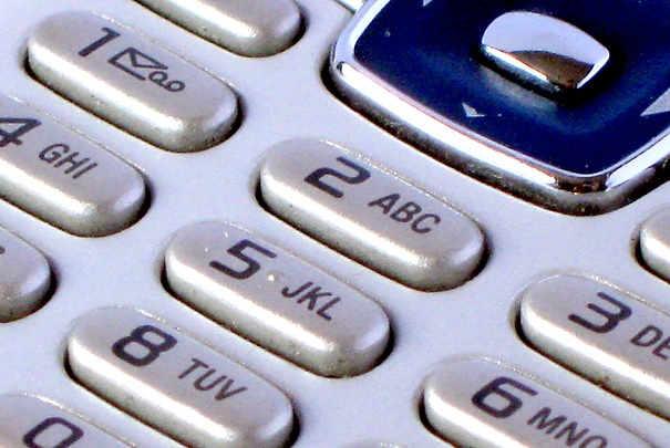 Design tarif cuisine scolaire toulon 1823 tarif carte grise 33 tarif mo - Contact mondial relay belgique ...