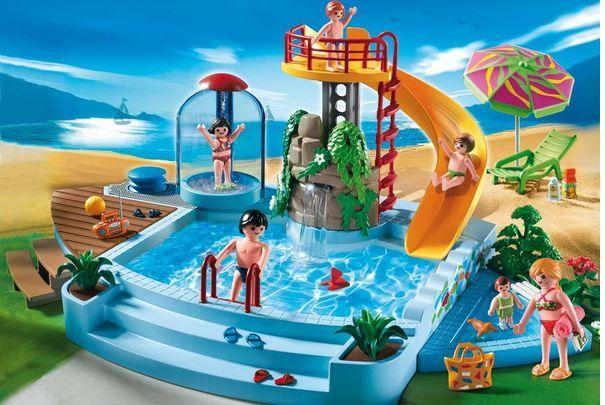 Palmarès 2011 des meilleures ventes de jouets
