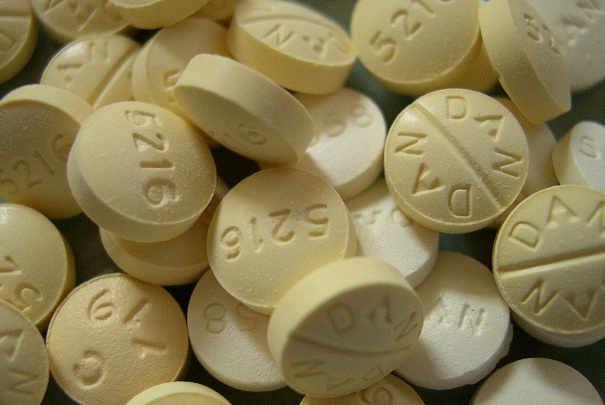 celestene 2 mg