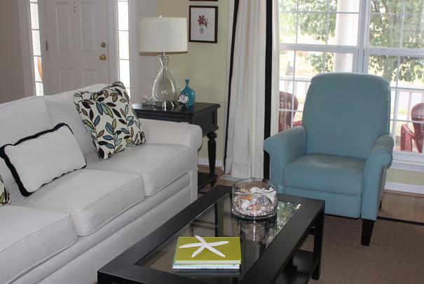 louer son logement sans interm diaire. Black Bedroom Furniture Sets. Home Design Ideas