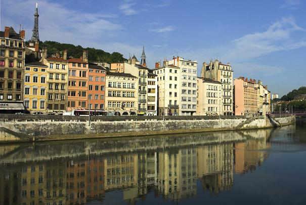 Prix Des Logements Neufs Dans Les Grandes Villes De France
