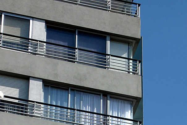 Prix du m tre carr paris des logements anciens - Prix du metre carre de peinture plafond ...