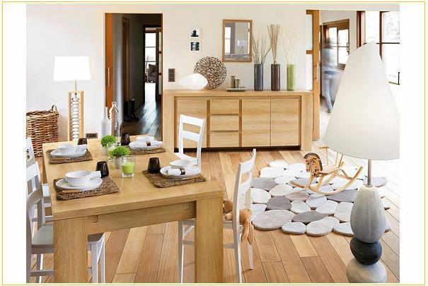 magasin but st priest les parts de march des trois premiers du meuble viennent dtre publies par. Black Bedroom Furniture Sets. Home Design Ideas