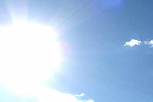 Les produits de protection solaires