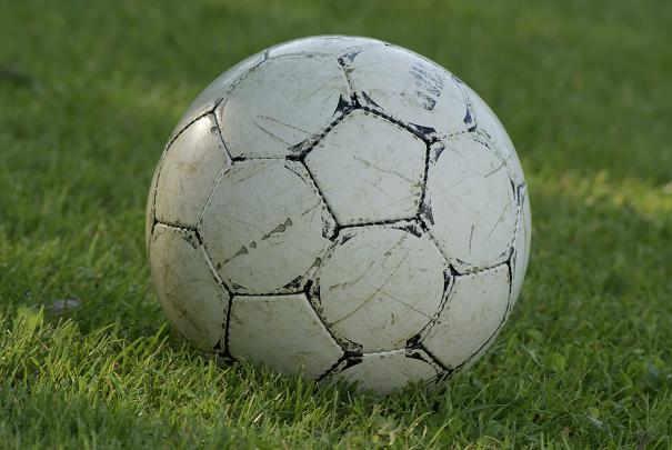 Vers une taxation des billets de matches de foot, de rugby ou encore de tennis ?