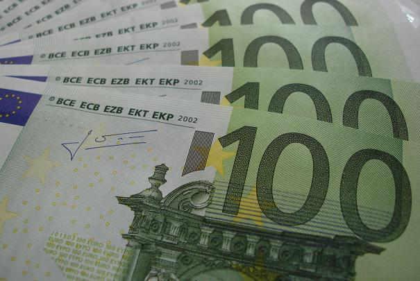 Critères d'attribution d'un prêt bancaire