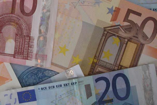 Fiscalités des placements d'épargne au 1er juillet 2012