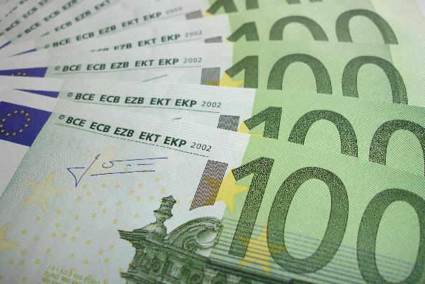 Taux d'usure des prêts personnels et des découverts au 1er juillet 2012