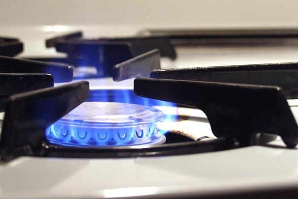 Hausse de près de 4 % des prix du gaz au 1er octobre 2014