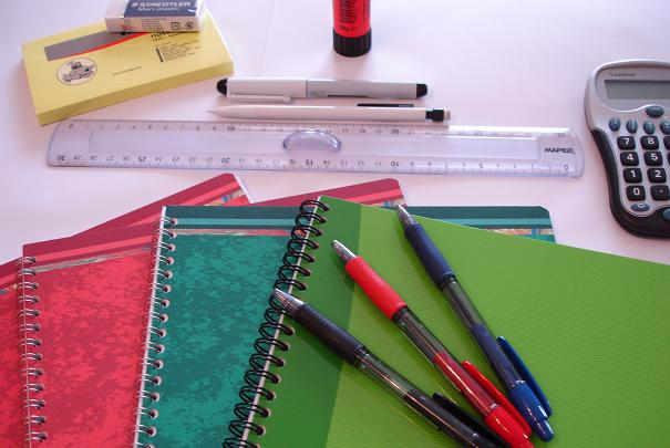 Les Essentiels 2012 par niveau d'études