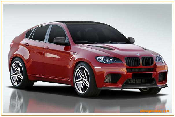 rappel de v hicules bmw x5 x5 m x6 et x6 m mod le 2012. Black Bedroom Furniture Sets. Home Design Ideas