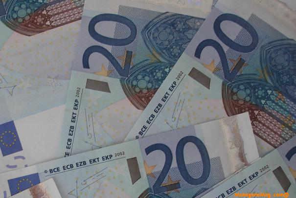 Taux d'usure des prêts personnels et des découverts au 1er octobre 2012