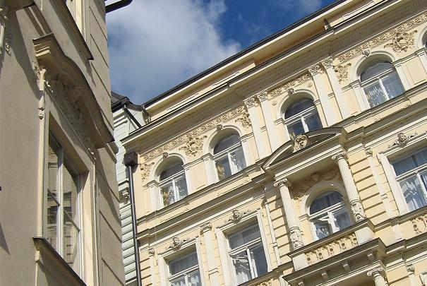 Les honoraires versés aux agences pour une location seront désormais limités