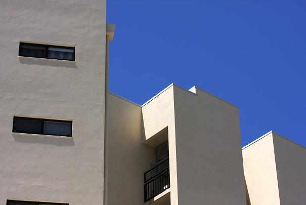 Salon national de l immobilier du 11 au 14 avril 2013 paris porte de versailles - Salon national de l immobilier ...