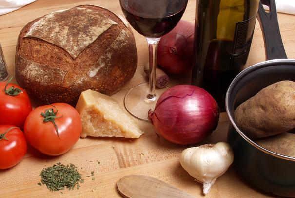Salons mer vigne et gastronomie 2013 paris et en province for Salon gastronomie paris
