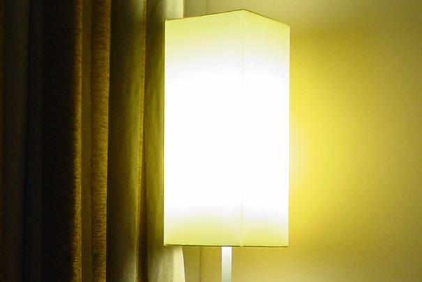 rappel de lampes tactiles auchan. Black Bedroom Furniture Sets. Home Design Ideas