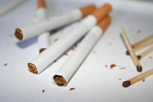 le prix des cigarettes 7 fois moins cher en roumanie qu en france. Black Bedroom Furniture Sets. Home Design Ideas