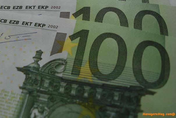 Abaissement du seuil de paiement en espèces à 1.000 €